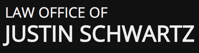 Law Office of Justin Schwartz